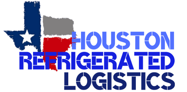Houston Refrigerated Logistics, Inc. - Logo