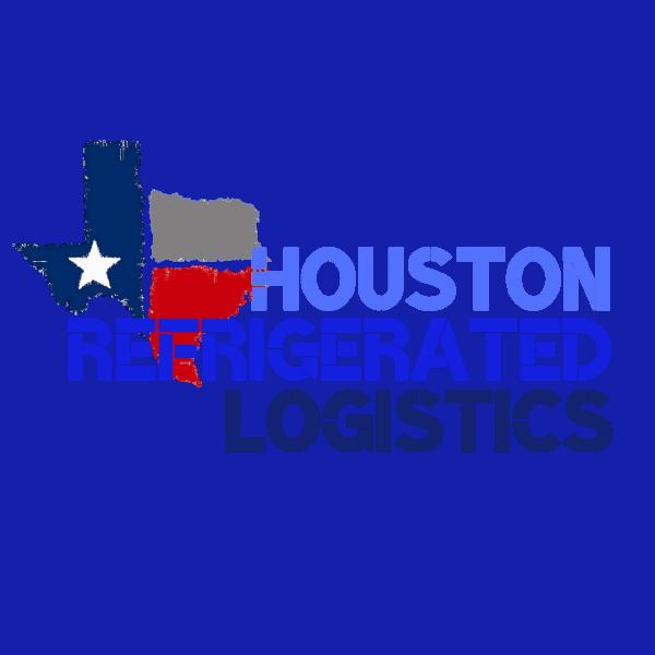 Houston Refrigerated Logistics, Inc. - Logo1